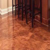 Floor Coatings Manufacturers