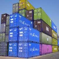 半集装箱装载服务 制造商
