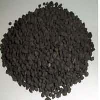 Zyme Granules Manufacturers