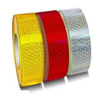 Reflective Tapes Importers