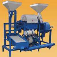 Pulse Mill Manufacturers