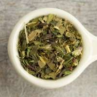 Detox Herbal Tea Manufacturers