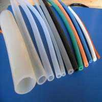 Silicone Pipes Manufacturers