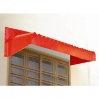 Window Sheds Manufacturers