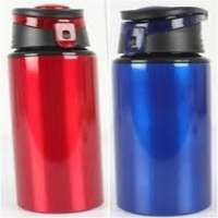 Metal Sipper Bottle Manufacturers