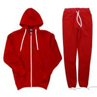 Sweat Suit Manufacturers