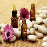 Aromatherapy Fragrance Manufacturers