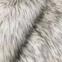 Faux Fur Fabric Manufacturers