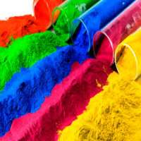 Pigments Manufacturers