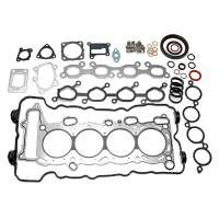 Engine Gasket Set Manufacturers