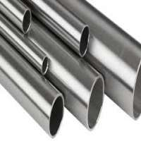 Carbon Steel Manufacturers
