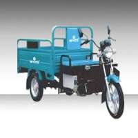 Battery Operated Loader Manufacturers