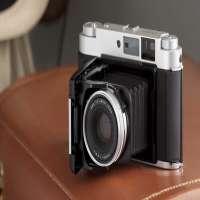 Film Camera Manufacturers