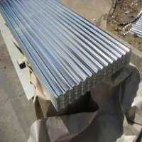 Tin Sheets Importers