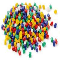 Polymer Masterbatch Manufacturers