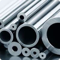 Hastelloy Pipe Importers