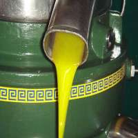 Olive Pomace Oil Manufacturers