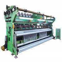 Knitting Machines Importers