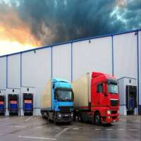 Outbound Logistic Services Manufacturers