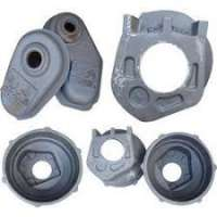 Casting Machine Parts Manufacturers