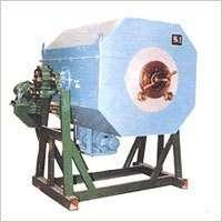 旋转式蒸馏炉 制造商
