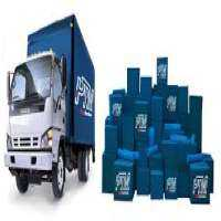 Hassle Free Moving Services Manufacturers