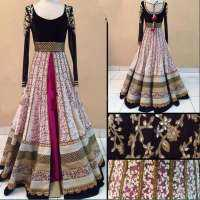 Bollywood Replica Gowns Manufacturers