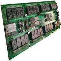 继电器控制器 制造商