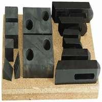 Step Block Set Manufacturers