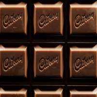 Cadbury Chocolate Manufacturers