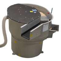 Vibratory Dryer Manufacturers
