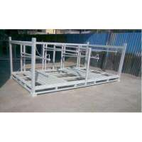 Material Movement Pallet Manufacturers