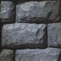 Castle Stones Manufacturers