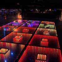 LED Dance Floor Manufacturers