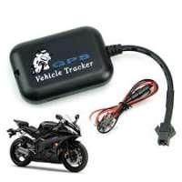 自行车GPS追踪装置 制造商