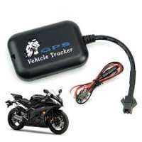 Bike GPS Tracking Device Manufacturers