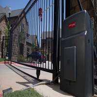 Gate Operators & Openers Manufacturers