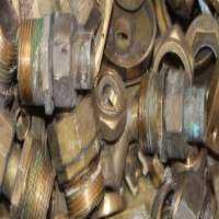青铜废料 制造商