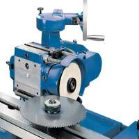 Grinding Machine Tools Manufacturers