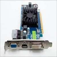 视频RAM 制造商