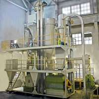 Feed Mill Plant Manufacturers