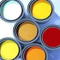 Acrylic Distemper Paint Manufacturers