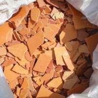 Sodium Sulphide Manufacturers