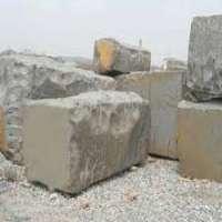 花岗岩粗块 制造商