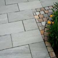 Indian Natural Stone Manufacturers