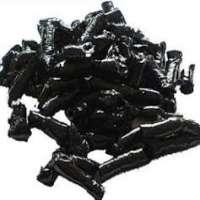 Coal Tar Pitch Manufacturers