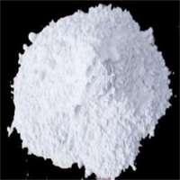 Calcium Fluoride Manufacturers