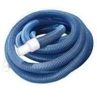 Pool Hose Manufacturers