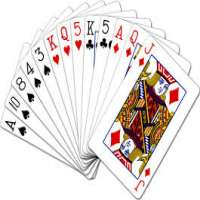 Bridge Playing Card Importers