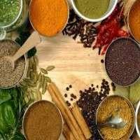 Ayurvedic Herbs Manufacturers